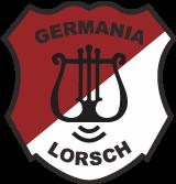 MGV Lorsch